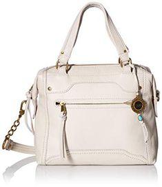 68635e92a The Sak Womens Tahoe Bowler Satchel The Sak Collective #Satchels, #Handbags  &