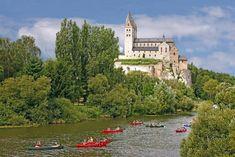 Wir verraten die schönsten Wochenendziele in Deutschland. Um am Wochenende dem Alltagsstress zu entfliehen, müssen Sie nicht weit reisen. Unsere Top-Ten!