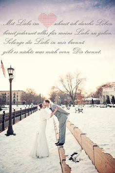 words of love! Liebe!!!