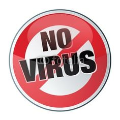 How to remove New Folder virus? | Aquanets.org
