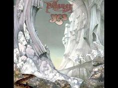 Yes   Relayer Full Album