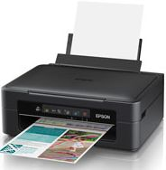 Epson Expression® Home XP-220 Driver Download