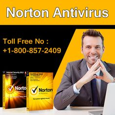 Norton Installation Support comes helpful when you choose the Support Services of this product. We are a fastest growing company to provide a Norton Customer Support Services in USA. For more update Visit our site http://www.nortonhelpno.com
