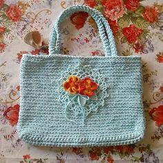#crochet #tigisi #elisi #penyeip #handmadeloves #tyarn #tshirtyarn #canta #handmade #colorfulcrochet #crafts #crochetlove #tagsforlikes #handcrafted #virka #kendinyap #crochetersofinstagram #elemegi  #crochetbag #orgumodelleri  #craftastherapy #handmadewithlove #elorgusu #orgucanta #hobilerim #crocheting #aksesuar #elyapimi #crocheted #knitting_inspiration