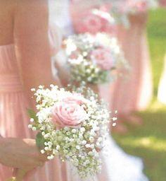 Brisbane wedding from kelly adams photography brisbane 36 babys breath wedding ideas for rustic weddings junglespirit Images