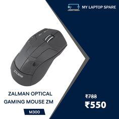 Buy Laptop, Laptop Accessories, Ergonomic Mouse, Computer Mouse, Gaming, Usb, Store, Pc Mouse, Videogames