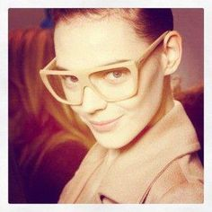 óculos