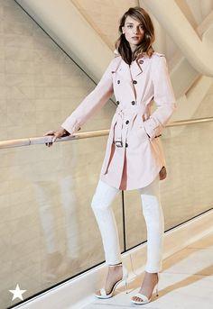 Cute raincoats for women – Raincoats for Women Cute Raincoats, Raincoats For Women, Jackets For Women, North Face Rain Jacket, Rain Jacket Women, Raincoat Outfit, Hooded Raincoat, Rain Slicker Womens, Pink Trench Coat