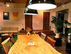 本日の納品画像「トチ、栃一枚板」 Today's delivery image  #一枚板 #アトリエ木馬 #家具#インテリア #無垢材#無垢テーブル #栃木#トチ#栃 #ダイニング#リビング #関家具 #wood#woodslab#woodtable#woodworking#woodfurniture#liveedge#table#ateliermokuba#mokuba#design#table#furniture#woodtable