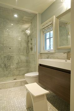 Arabescato Carrara Marble Tile, Slabs & Prefabricated Countertops