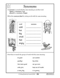 Mathematics Worksheet For Grade 3 St Grade Kindergarten Reading Worksheets Poems Rhyming Words  Aviation Merit Badge Worksheet Word with Worksheets On Air Word St Grade Nd Grade Reading Worksheets Synonyms Grade 2 Writing Worksheets