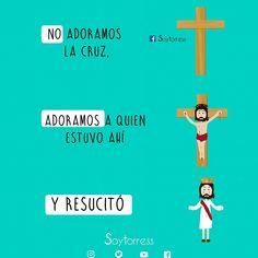 Amen,  Aleluya Gloria de Dios