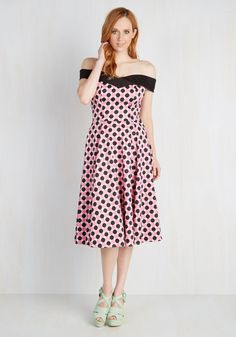 3a4a75328913 76 Best Early  60s dresses images