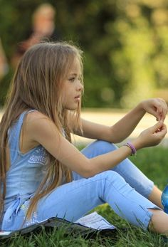 1000+ images about Kristina Pimenova on Pinterest | Kristina Pimenova ...