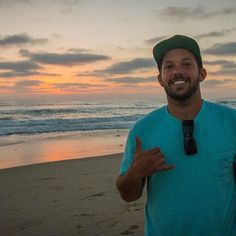Maloha brah☀️ : @mike_rickshaw Zane And Heath, Heath Hussar, Scotty Sire, Marriage Material, David Dobrik, Sam And Colby, Vlog Squad, People Videos, Hip Hop Rap