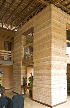 Resultado de imagem para Casa Posada Moreno