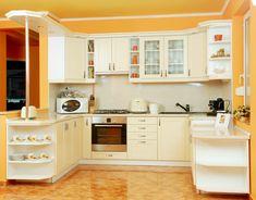 konyhabútor - Google-keresés Kitchen Cabinets, Chic, Google, Home Decor, Happy, Kitchens, Shabby Chic, Elegant, Decoration Home