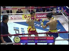 ศกจาวมวยไทย ชอง 3 ลาสด [ Full ] 26 ธนวาคม 2558 ยอนหลง Muaythai HD : Liked on YouTube l http://ift.tt/1mkulsk