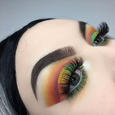 """508 Likes, 70 Comments - CHLOE • BOARDMAN (@chloejaydemua) on Instagram: """"❤️ Product details; Inspired by the amazing @makeupbykc_ Brows; @anastasiabeverlyhills brow…"""""""