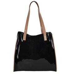 6686d9bb0 Chá de Mulher é o seu e-commerce de moda feminina sustentável! Alça De BolsaCores  ...