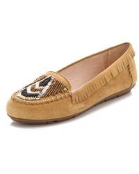 house-of-harlow-honey-millie-beaded-moccasins-product-3-4233881-084519709.jpeg (200×250)