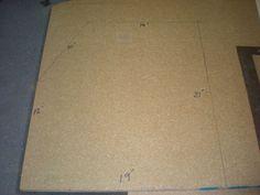 Sand Blaster How To Make Sand, Sandblasting Cabinet, Garage Workshop, Halle, Angles, Techno, Hobbies, Check, Diy