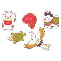 Japan Illustration, Japan Art, Tokyo Japan, Kyoto Japan, Japanese Art Styles, Japan Sakura, Mini Albums, Couple Cartoon, Japan Fashion