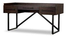 Starmore Bookcase | Big Save Furniture Office Desk, Bookcase, Lounge, Big, Furniture, Home Decor, Airport Lounge, Desk Office, Decoration Home