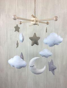 Constellations Newborn Happy Lazy Shade Newborn Onesie Sea Stars Whale