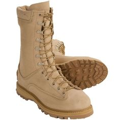 Matterhorn boots | Matterhorn Gore-Tex® Leather Tactical Boots - Waterproof, Insulated ...
