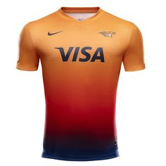 Shop official football shirts from Premier League, Bundesliga, La Liga, Serie A, International Teams & more. customize with Any Name & Number. Rugby Union Teams, Rugby Jerseys, International Teams, Nike, Football Shirts, Premier League, Sportswear, Polo Ralph Lauren, Mens Tops