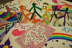 Kari's Fun Art Lessons