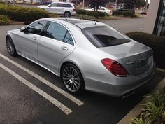 2014 CLA250 w/Sports Pckg Plus One