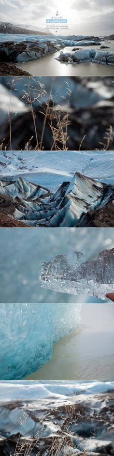 Griottes.fr is the one who made me want to visit Iceland, thanks to her amazing photographs #iceland #travel #griottes