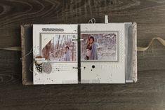 mini-album-prisca 0915