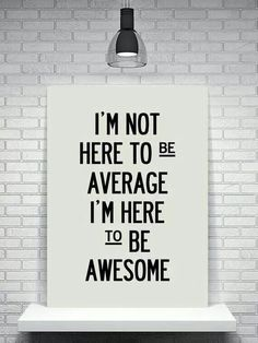 Here are some of the best Inspirational Quotes about Motivation to keep you energetic and motivated . Here are some of the best Inspirational Quotes about Motivation to keep you energetic and motivated . Motivational Quotes For Life, Fitness Quotes, Great Quotes, Quotes To Live By, Positive Quotes, Inspirational Quotes, Daily Quotes, Be Awesome Quotes, Motivational Posters