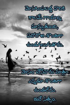 Life Quotes Pictures, Picture Quotes, Life Lesson Quotes, Life Lessons, Toxic Family Quotes, Telugu Inspirational Quotes, Lion Quotes, Kalam Quotes, Hard Work Quotes