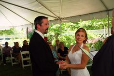 Click the photo to see what options & upgrades The Beall offers for & Wedding Reception Venues, Receptions, Alton Illinois, Outdoor Weddings, Bed And Breakfast, Luxury Travel, Vows, Perfect Wedding, Wedding Planning