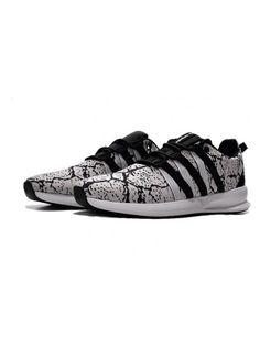 Adidas SL Loop Runner zapatos adidas negro US tamaño 8 Adidas SL