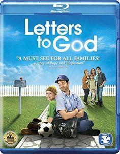 Tanner Maguire & Jeffrey Johnson & David Nixon & Patrick Doughtie-Letters to God