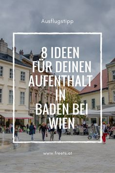 Austria, Traveling, Places, Road Trip Destinations, Environment, Couple, Hiking, City, Destinations