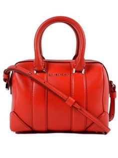 GIVENCHY Givenchy Lucrezia Micro.  givenchy  bags  leather 2e70be837c