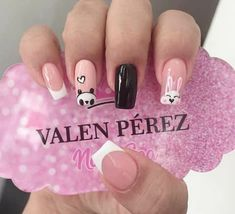 Cami, Spa, Nail Art, Nails, Beauty, Ideas, Designed Nails, Toe Nail Art, Stiletto Nails