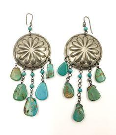 Chipeta Trading Company - Jewelry