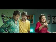 Nanbenda teaser - Tamil Trailers - Tamil Video Songs -Tamil Tv Shows, Tamil Comedy Videos, Tamil Serials