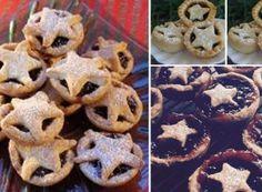 Cappuccinové vějířky | NejRecept.cz Cookies, Desserts, Food, Biscuits, Meal, Deserts, Essen, Hoods, Dessert