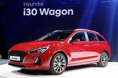 Khám phá bộ ảnh lung linh của Hyundai i30 Wagon 2017 - Hyundai Giải Phóng http://hyundaigiaiphong.com.vn/vi/tin-tuc/tin-tuc-chung/kham-pha-bo-anh-lung-linh-cua-hyundai-i30-wagon-2017/1712