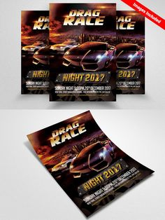 the 3348 best flyer templates images on pinterest