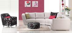 Köşe Takımı, #Koltuk Takımı , Köşe #Koltuk, #Koltuk Takımları, #Koltuk Modelleri, Koltuk Takımı Fiyatı, #salon takımları, #koltuk fiyatları, #salon takımı modeli, #koltuk #mobilya, #mobilya #salon takımı, #mobilya, #Benimevim #furniture #decoration #home #dekorasyon #shopping #bedroom #Diningroom #Seat http://www.benimevim.com.tr/?urun-13451-Toledo-Kose-Takimi.html