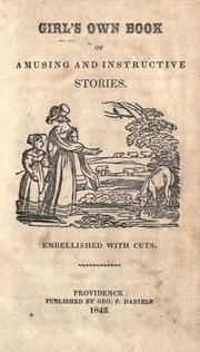 Children's Library : Free Books : Free Texts : Download & Streaming : Internet Archive